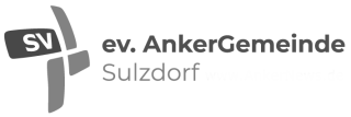Anker Sulzdorf